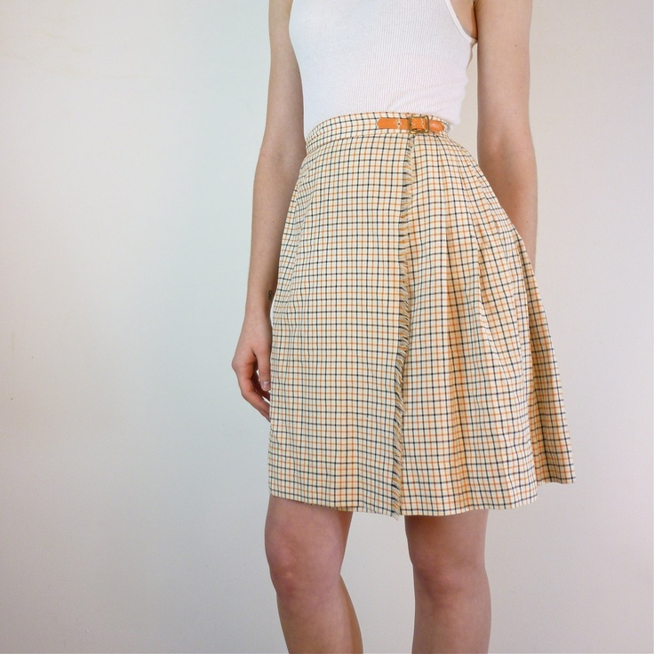 1960s mini skirts 1960s style skirts mini skirt sheath