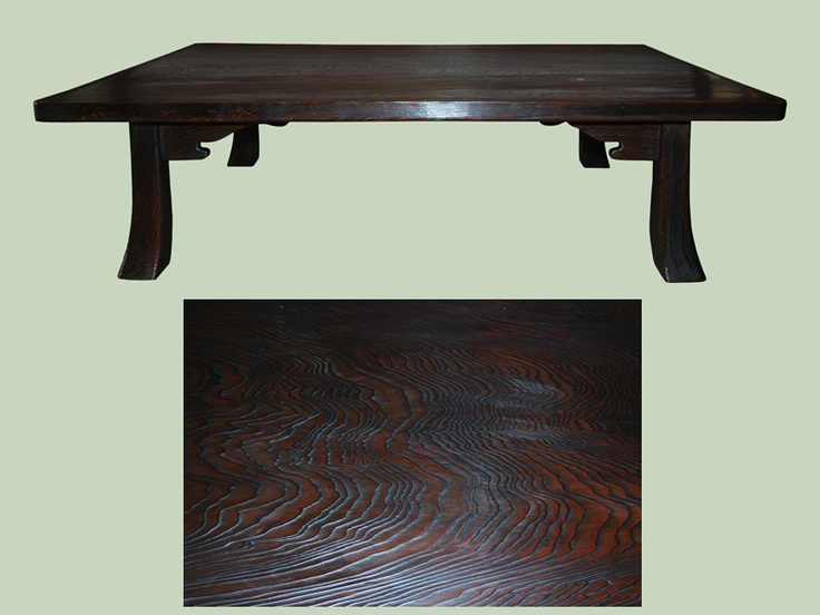 dining table traditional japanese dining table japanese dining table pictures of low dining table