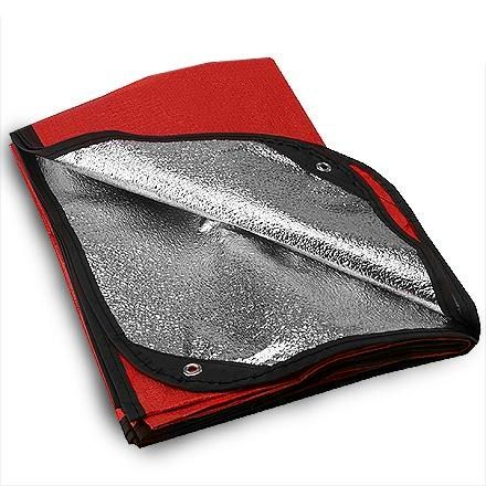 Space All-Weather Blanket $14.00
