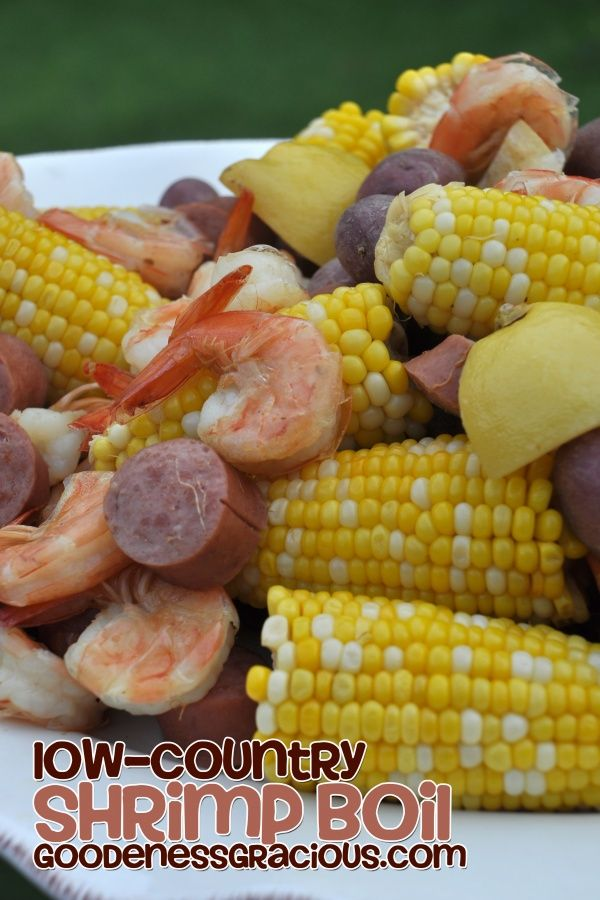com tw books anita 35 low country shrimp boil low country boil