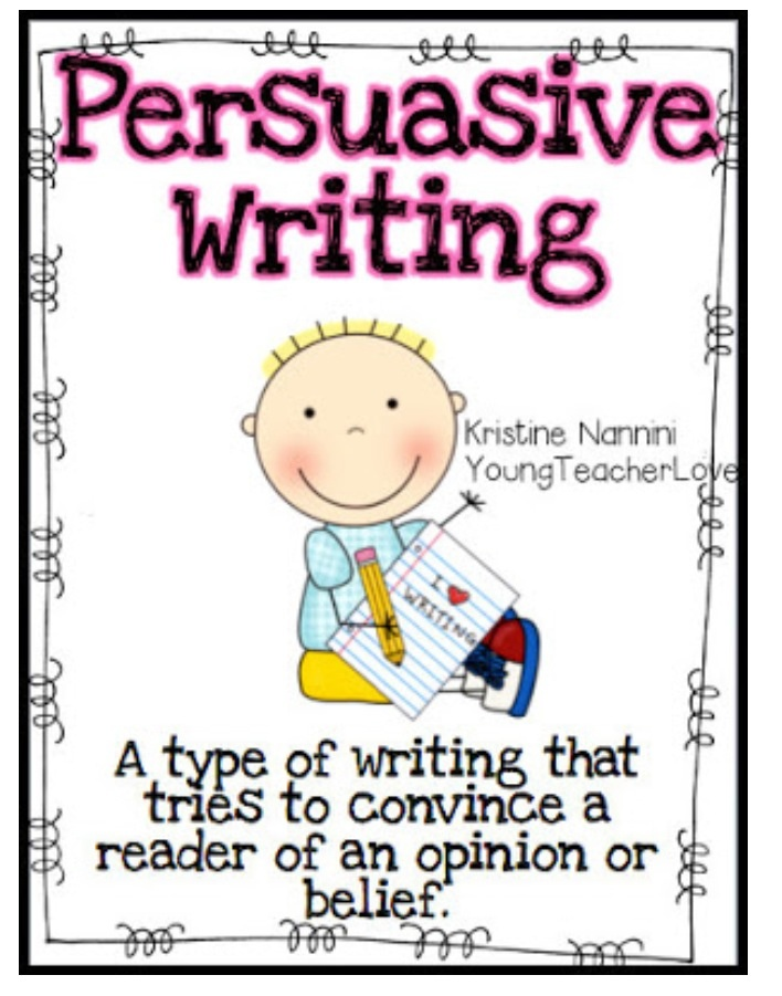 good topic ideas for a persuasive essay