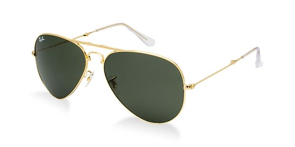 how to tell fake aviator ray bans