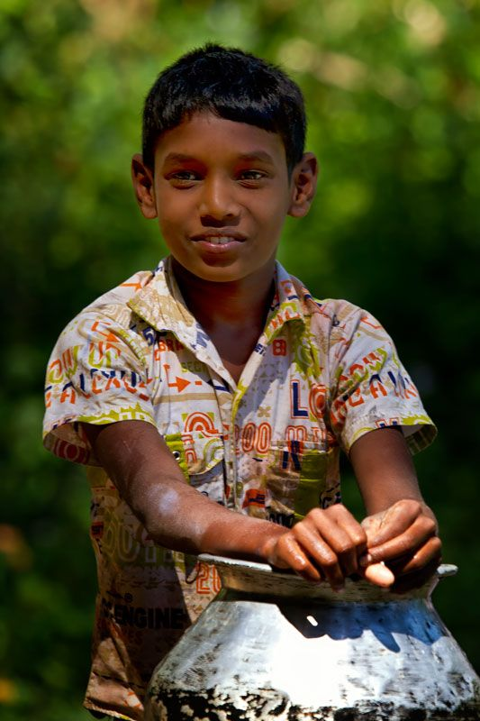 Boy Kerala - Pictures, News, Information from the web.