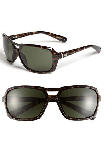 Nike 'Racer' Sunglasses | Nordstrom