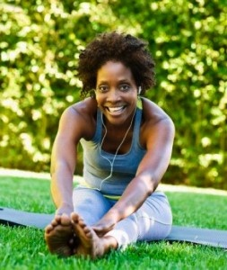 Effective And Simple Fitness Strategies Anyone Can Use