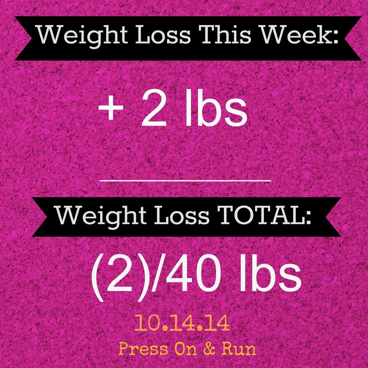 101614 weight