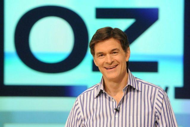 Dr. Oz Diet Tips - Foodista.com
