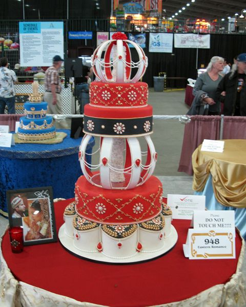 Cake Decorating Store Tulsa : Pin by Stacie Slaughter-Gottsch on Cake decorating Pinterest