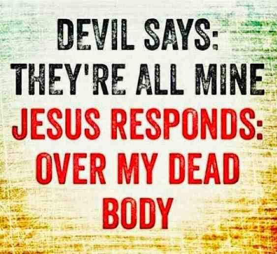 The ultimate sacrifice ..for us | Jesus in my life | Pinterest