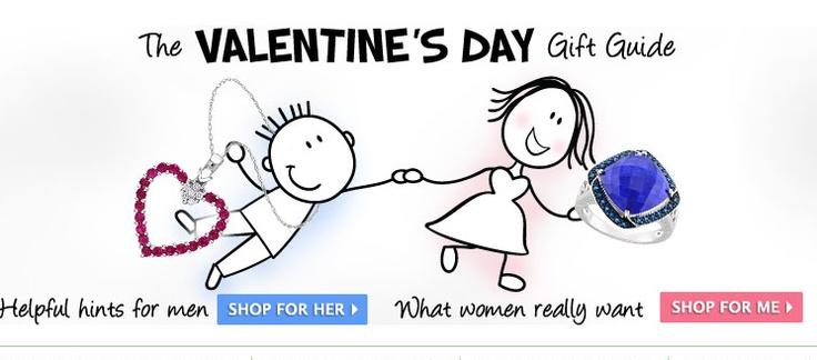 valentine's day jewellery sale