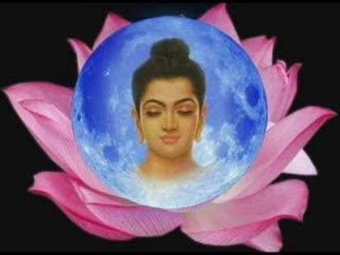 siddhartha enlightenment essays