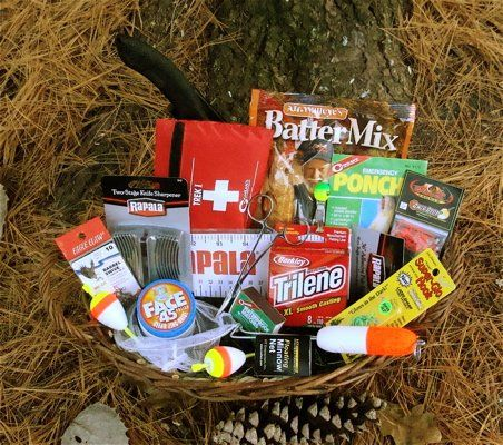 gift basket ideas for valentines day for husband