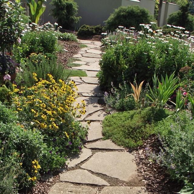 Fayetteville Botanical Gardens Cape Fear Botanical