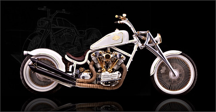 Gold Digger Motorcycle 736 x 384 · 95 kB · jpeg
