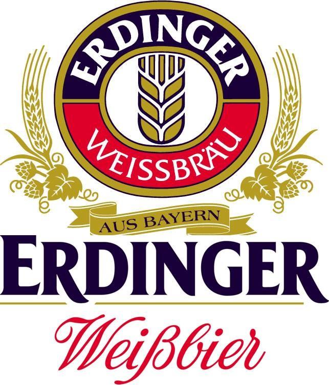 Erdinger | Cerveza, Beer, Biere, Birra | Pinterest
