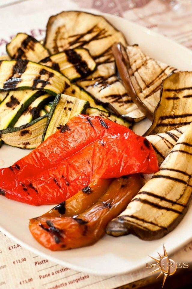 Monster Zucchini And Basil Strata Recipes — Dishmaps