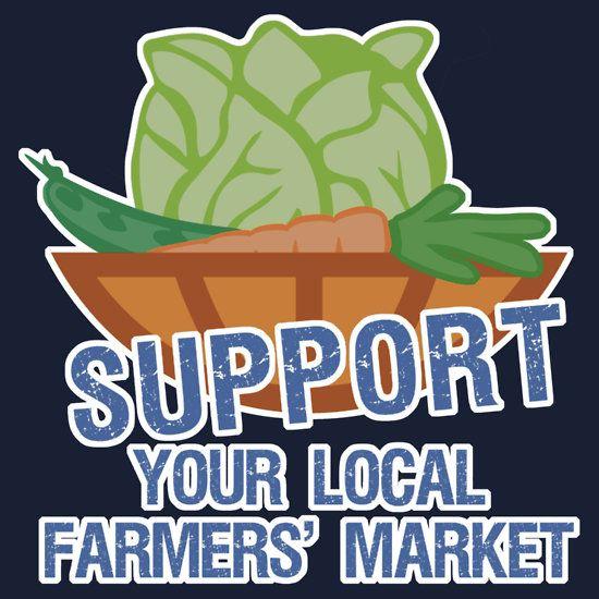 support markets com