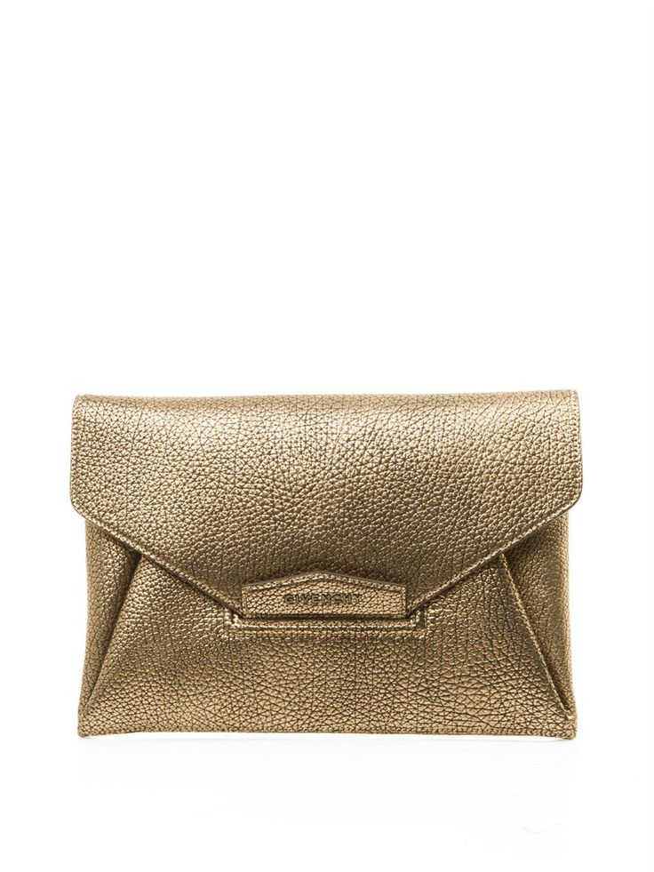 Antigona envelope clutch | Givenchy | MATCHESFASHION