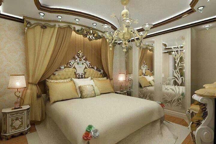 golden bedroom home decor that i love pinterest