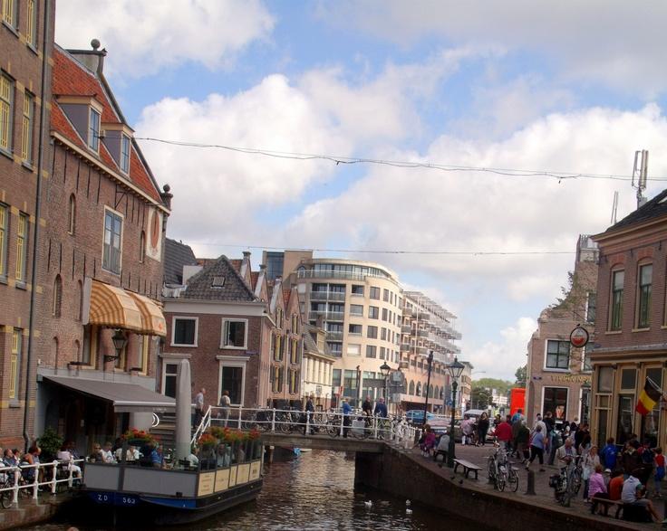 Alkmaar Netherlands  City new picture : Alkmaar Netherlands | Bridges, Viaducts | Pinterest