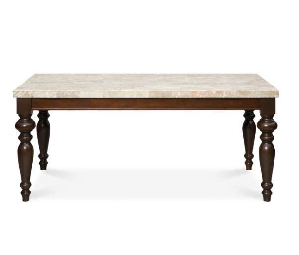 Marble top dining table Castle Style Pinterest : 1108d7f712641884283a744e7331d031 from pinterest.com size 610 x 522 jpeg 32kB