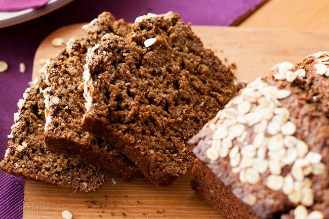 Guinness Bread | Bread & Buns | Pinterest