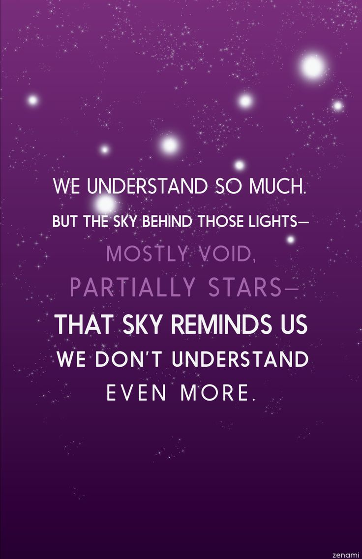 Image result for welcome to night vale quotes