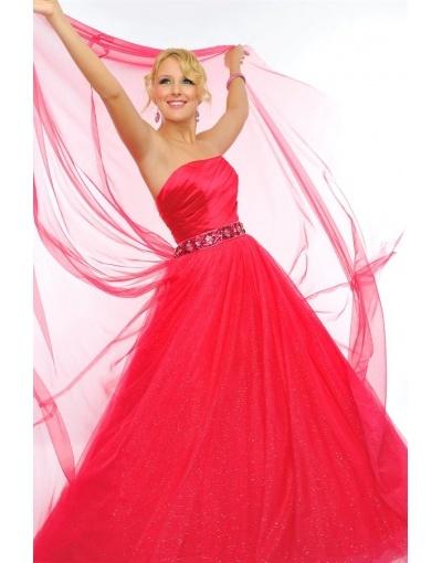 dresses: Abendkleider | Beautiful Dress ** | Pinterest