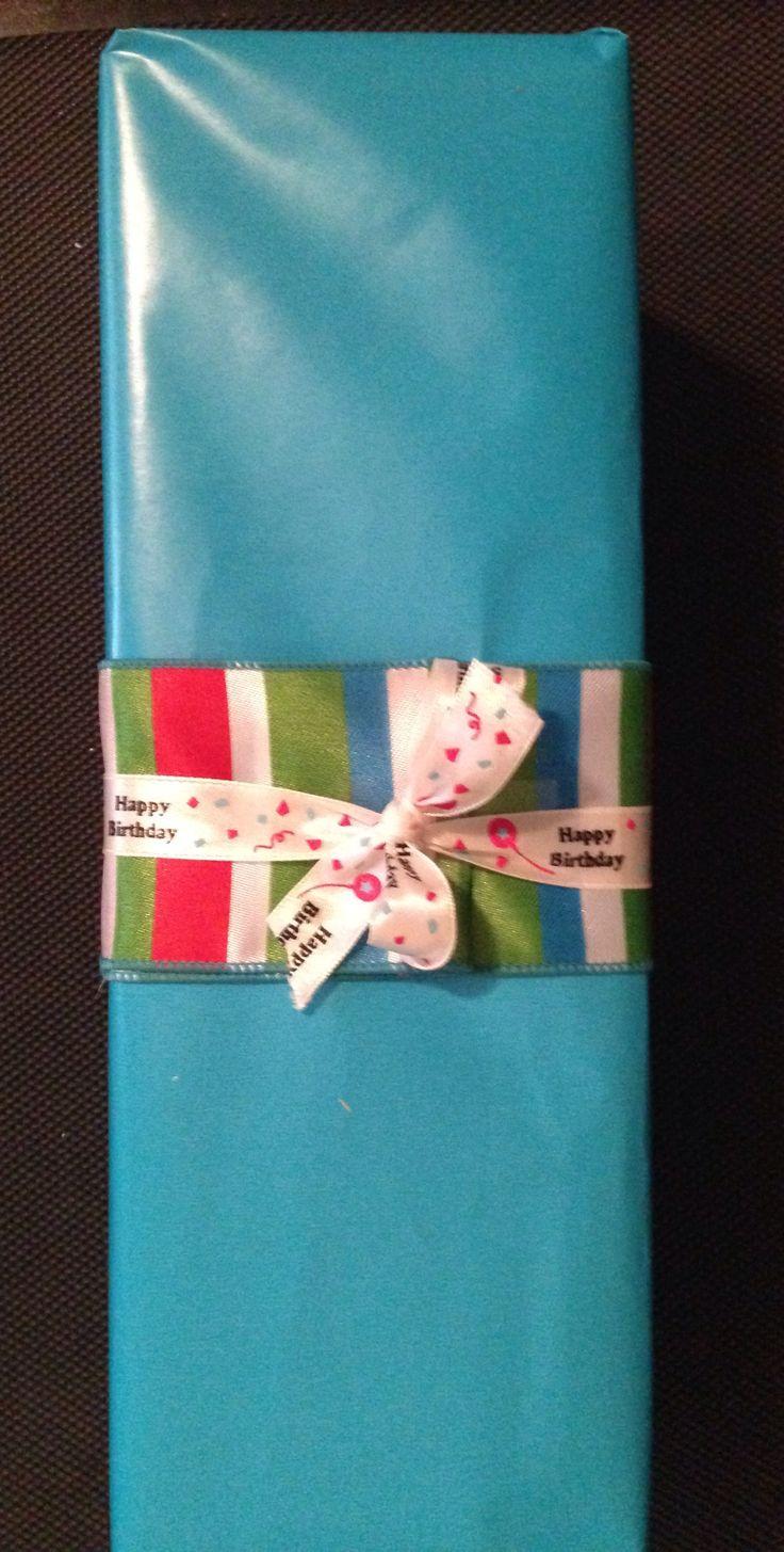 Birthday gift ideas for boss man wwe 2k14 dlc packs 2