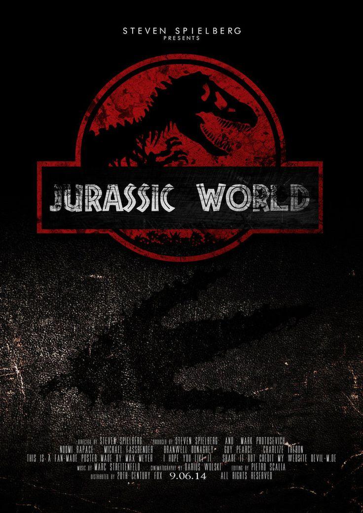 world 2015 movie poster - photo #34