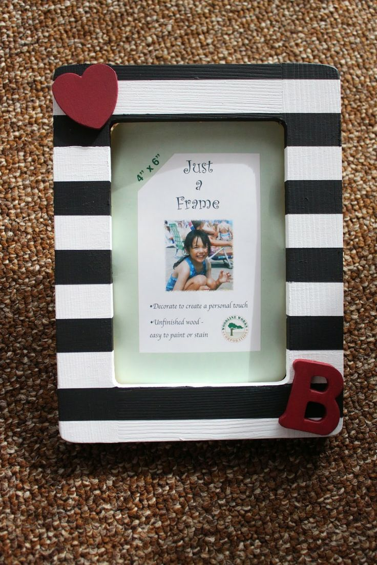Homemade gift for my boyfriend diy diy pinterest for Easy gifts for your boyfriend