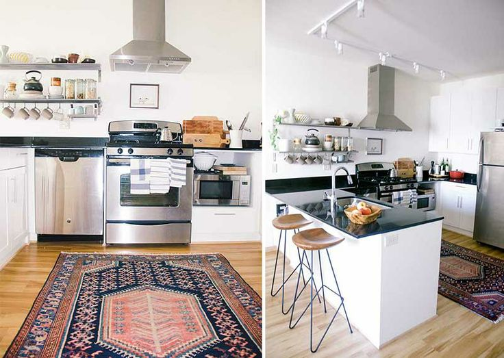 kitchen rug ideas for kitchen for the home pinterest