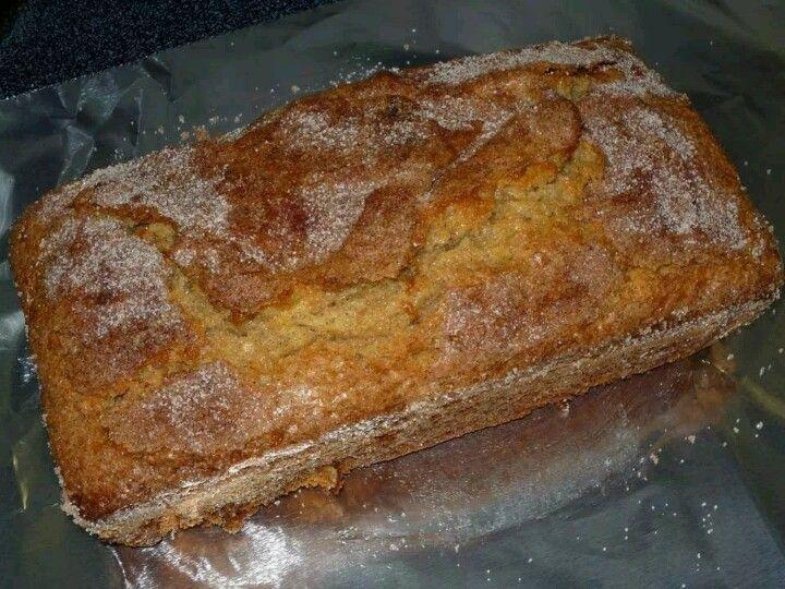 Amish bread   bread recipes   Pinterest