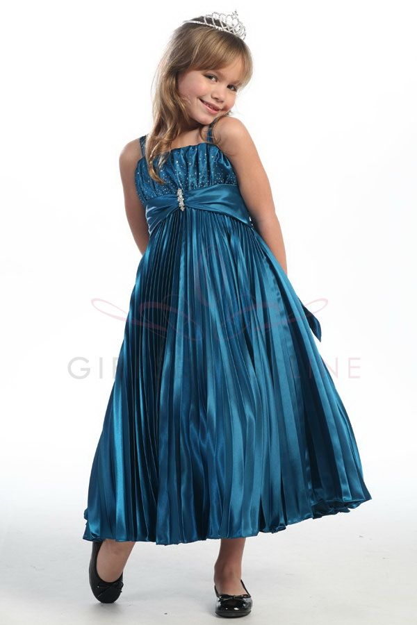 Mother of the bride dresses under discount wedding for Cheap wedding dresses under 50 dollars