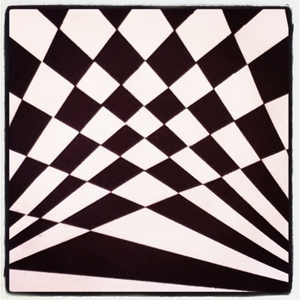 Diagonal Line Design : D design diagonal lines pinterest