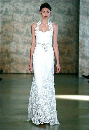 Second Hand Prom Dresses Wichita Ks