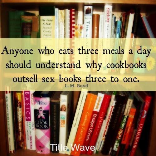 books title scribd sex.