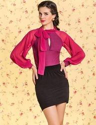 womens fashion tops top women #2dayslook #new #topfashion www