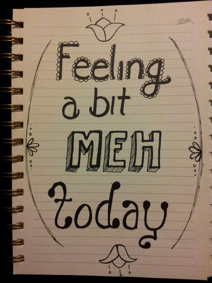 Scribble Drawing Quotes : Doodle happy quotes quotesgram