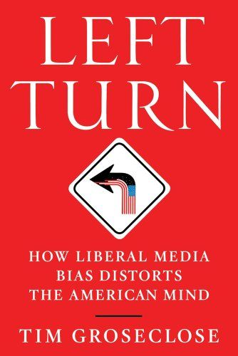 media liberal bias working class americans