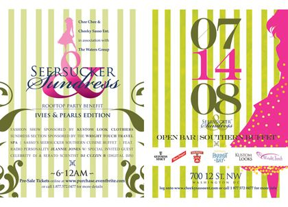 60 Birthday Invitations with amazing invitation ideas