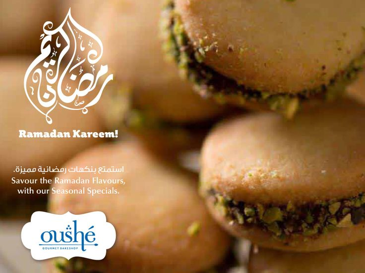 guests this #Ramadan with an assortment of delicious #date truffles ...