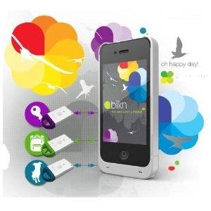 iphone 5 locator lost phone