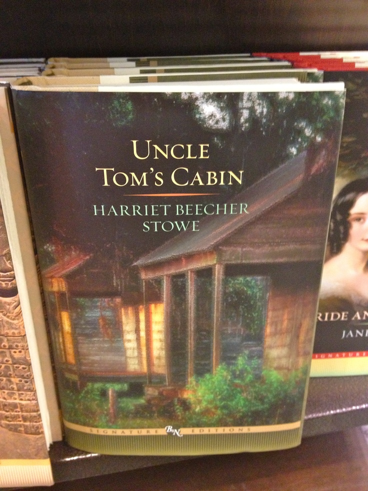 the characters from uncle toms cabin essay Uncle tom's cabin uncle tom\'s cabin essay written by billy cooke harriet beecher stowe expressed a need to awaken sympathy and feeling for the african race in the novel uncle toms cabin she was born june 14, 1811 in litchfield, connecticut.