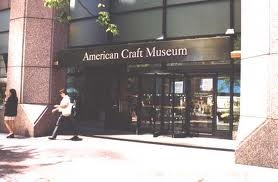 more like this american crafts museums and crafts
