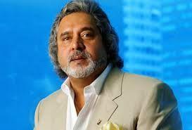 Vijay mallaya, Businessman | Goud Saraswat Brahmins Network | Pintere ...