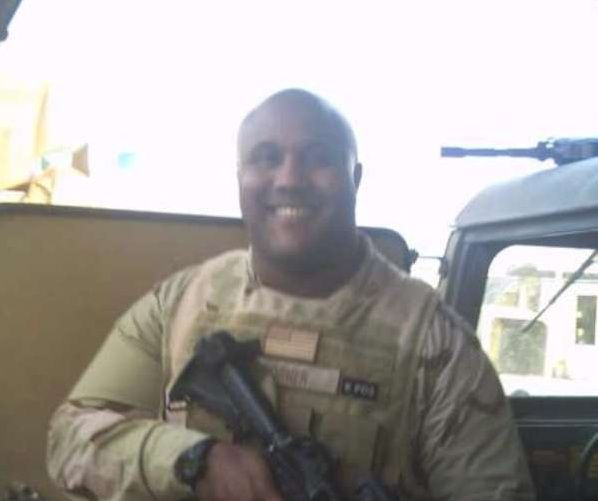 chris dorner uncensored manifesto