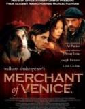 Venedik Taciri film izle