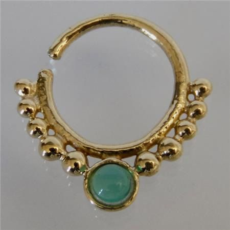the gallery for gt unique septum ring