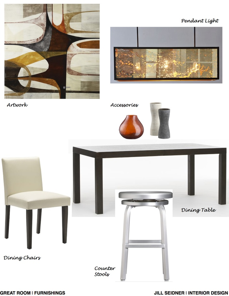 Right At Home Furniture Concept Interior Home Design Ideas Awesome Right At Home Furniture Concept Interior